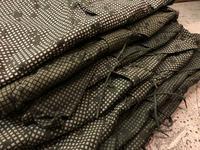 """3月24日(土)大阪店スーペリア&服飾雑貨Part1入荷!#3 """"U.S.Military""""!NightDesert&Blue1577!! - magnets vintage clothing コダワリがある大人の為に。"""