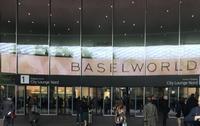 BASEL WORLD 2018 始まりました! - 熊本 時計の大橋 オフィシャルブログ