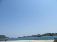 ゆめしま海道に行ってみませんか! - たびたす日和