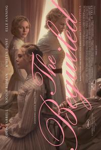 「The Beguiled/ビガイルド欲望のめざめ」 - ヨーロッパ映画を観よう!