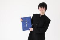 卒業おめでとう - photo studio コトノハ