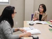 創業からの20年を振り返り、再確認できる時間 - ー思いやりをカタチにー 株式会社羽島企画の社長ブログ