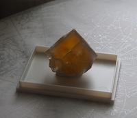 255 - patati patata ANNEX ~鉱物ノート~
