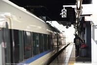 旅に出よう - Noriko's Photo  -light & shadow-