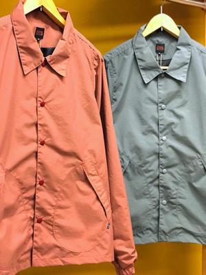 ヨコクドオリ…♡ - FLATBUSH -clothes LAB.-
