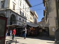 リアル『最後はなぜかうまくいくイタリア人』 - フィレンツェのガイド なぎさの便り