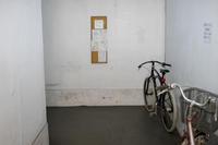 白壁の先 - ホンテ島 日記