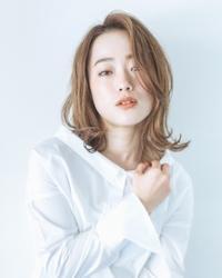 撮影 style☆Part1 - COTTON STYLE CAFE 浦和の美容室コットンブログ