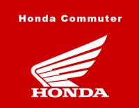 第45回 東京モーターサイクルショー - バイクの横輪