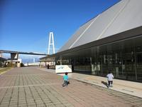 名古屋のリニア・鉄道館①〜車両編〜 - 子どもと暮らしと鉄道と