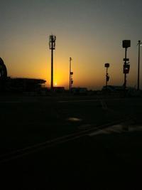 Barcelona 旅行 - the pleasures of traveling -旅の楽しみ-