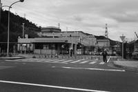 敦賀原電のある立石地区 - 父ちゃん坊やの普通の写真その2