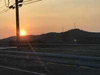 リノベのイロハ塾「建築契約は六曜・吉日に!!??」編 - 納屋Cafe 岡山