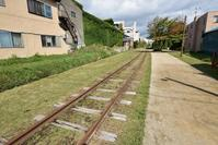旧日本郵船 小樽支店&小樽総合博物館 - 船が好きなんです.com