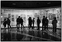 国立科学博物館 - コバチャンのBLOG