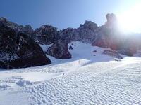 樽前山1022m~序章 - ひだかの山に癒やされて