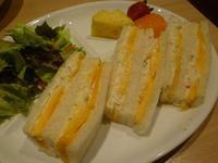 果実園リーベル 新宿店@新宿 - 練馬のお気楽もん噺