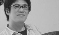 ドラマー森川泰介ホームページ - ジャズトランペットプレイヤー河村貴之 丸出しブログ