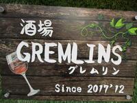 新規初訪問!『酒場グレムリン(GREMLINS)』バイスサワーに感激です!!(広島上幟町) - タカシの流浪記