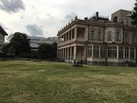 旧邸宅の品質品質管理Vol.146 - シーエム総研ブログ