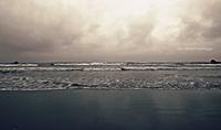 波の音 - A  B  C