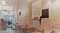 パレルモで人気!個性的でかわいいカフェ - シチリア島の旅ノート