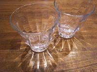 グラスの影 - 浅間高原・北軽井沢 ペンション・ローエングリンの高原日記