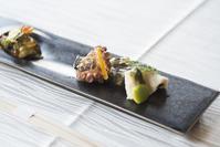 #35 サンセットビューホテルけひの海 - チッキィのおいしい淡路島