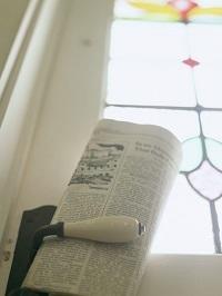 ねんきん豆知識158(脱退一時金請求書の言語の種類) - 松浦貴広のねんきんブログ