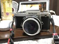 早速フィルムカメラを始めました。 - SWEET SWEET JAMMYS