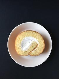 ☆ ロールケーキ教室 ☆ - お菓子教室 お菓子の寺子屋のブログ