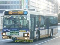 京王バス東 D21512 - 注文の多い、撮影者のBLOG