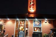 ここさんは気まぐれなんてことはなく、常に安定~♪ ホワイト餃子@亀有店 - はじまりはいつも蕎麦