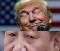米中貿易戦争/Trade war勃発 知的侵害制裁なら6兆円規模 - 大和のミリタリーまとめxxx