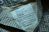 TKBはナイトカモ。 - DAKOTAのオーナー日記「ノリログ」