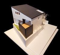 神戸市須磨区 新プロジェクト haus-deck スタート! - 兵庫 神戸 須磨の一級建築士事務所hausのblog