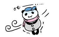 手作り市_出店報告上賀茂3/25 - こまログ