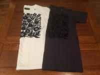 """Go to Hollywood """"テンジクFLORAL TEE""""【NO,1282414】 - LOB SHOP"""