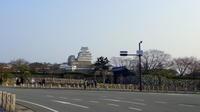 姫路から城崎温泉へ - 速くなくてもいい、強くなくてもいい ただ自転車に乗りたい