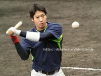 球団最年少150号本塁打達成の山田哲人選手、1号~150号全本塁打一覧 - Out of focus ~Baseballフォトブログ~ 2019年終了