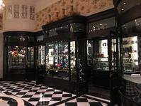 ロンドン5つ星 ホテル サボイの紅茶 - Table & Styling blog
