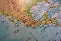 Dosmanos * 沖縄市でメキシコ * うちなーで胃袋世界一周 - 治華な那覇暮らし