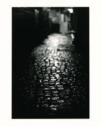 石畳 - VELFIO
