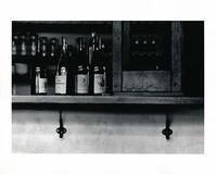 wine bottles - VELFIO