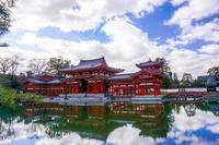 2017年 年末の京都 一人旅 宇治へ - mojyapict
