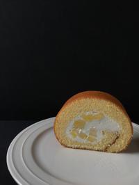 ☆ 手作りロールケーキが、驚くほど美味しくなった! ☆ - お菓子教室 お菓子の寺子屋のブログ