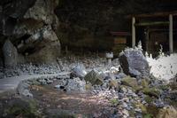 天岩戸神社へ - 力技的フォトログ