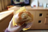 じんギスカン食べに行きたい!北海道旅行2日目その1 - soraたび