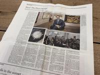 New York Times - 5W - www.fivew.jp