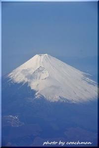 今日の富士山 - 北海道photo一撮り旅